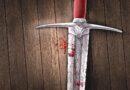 Zapomenutá dramata: tragická hádka katů v Žatci skončila smrtí dvou mužů