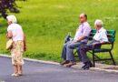 Nákazu v Lounech se podařilo udržet pod kontrolou. V domově seniorů opět povolí návštěvy