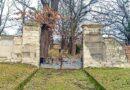 Pomník v Postoloprtech se bude stěhovat. Ve městě by mohly přibýt i nové zajímavé sochy