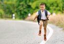 Nový chodník v Nepomyšli by zajistil vyšší bezpečnost pro obyvatele a jejich děti. Městys žádá o dotaci