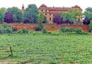 Definitivní potvrzení: město Postoloprty bude novým vlastníkem zámku. Starosta už podepsal kupní smlouvu