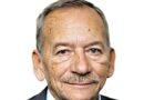 Jaroslav Kubera bude mít v Lounech novou pamětní desku. Zastupitelé znovu posoudí i možnost udělení čestného občanství